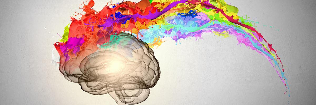 Salud mental y neuropsiquiatría ¿es necesaria la suplementación?