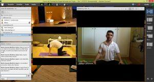 Yoga personalizado