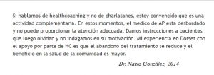 coach salud Alicante