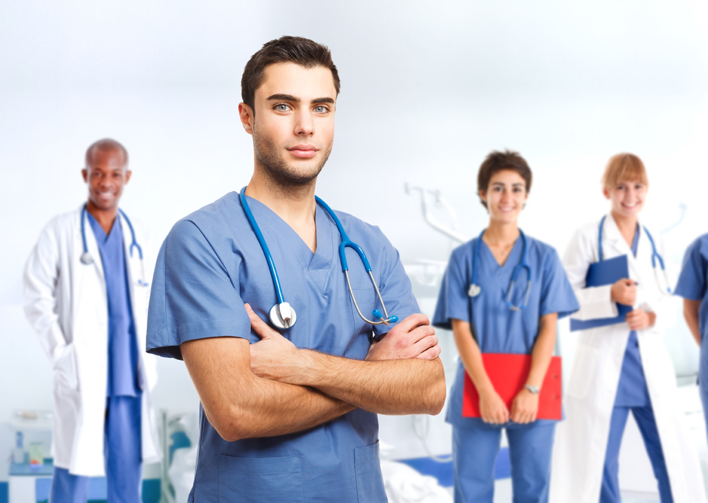 diagnostico Salud Integrativa
