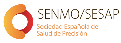 SOCIEDAD ESPAÑOLA DE SALUD DE PRECISIÓN