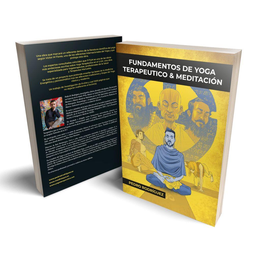 Fundamentos-Libro-Yoga-Terapéutico-1024×1024