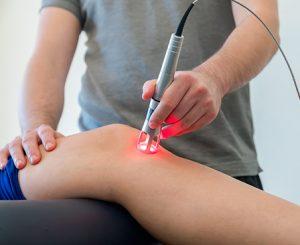 acupuntura láser en Alicante